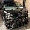 大阪店の展示車も一挙ご紹介します!!の画像