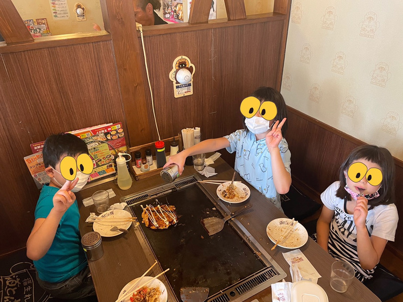 o1080081014945346653 - ♪5月9日(日)♪toiro戸塚