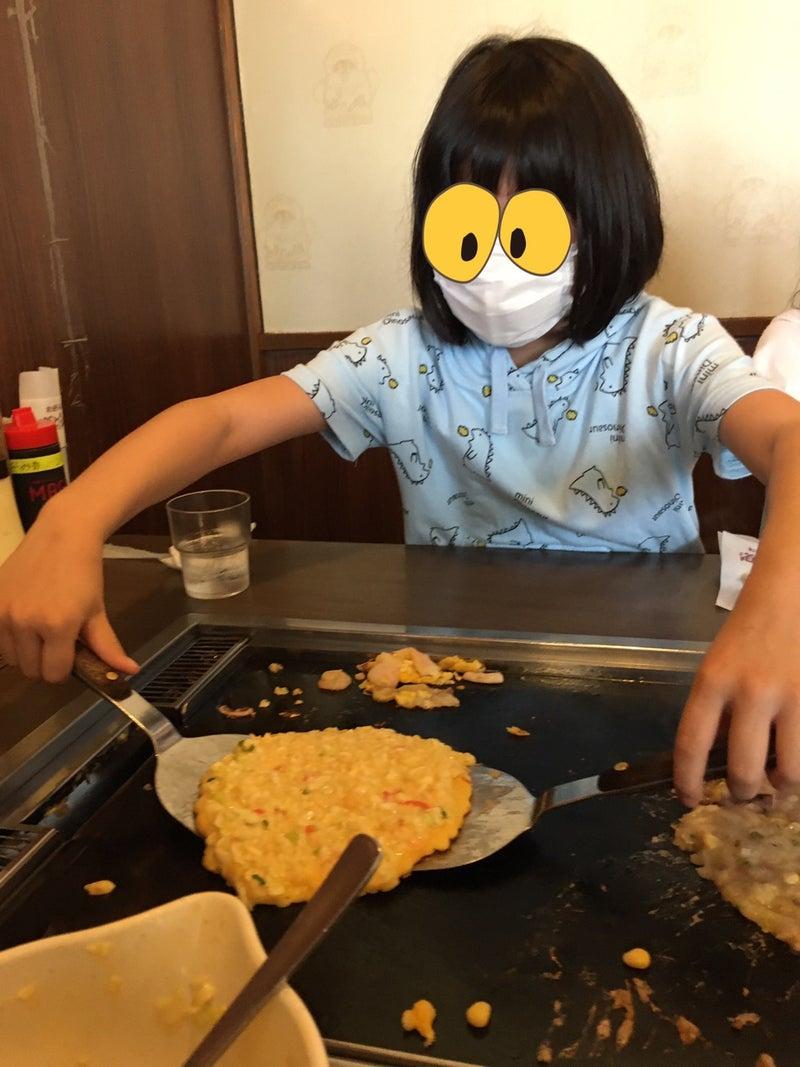o1080144014945346607 - ♪5月9日(日)♪toiro戸塚
