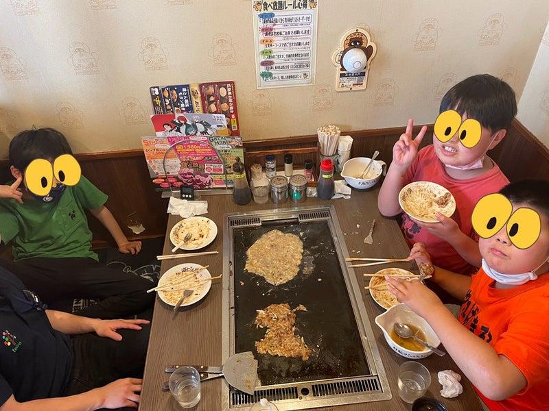 o1080081014945346647 - ♪5月9日(日)♪toiro戸塚