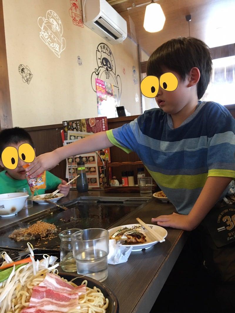 o1080144014945346573 - ♪5月9日(日)♪toiro戸塚