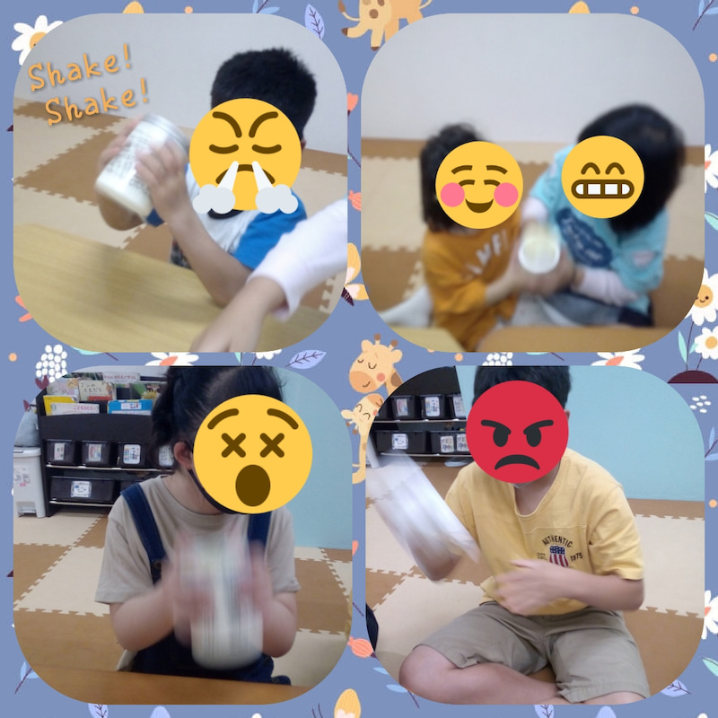 o1080108014945395975 - 5月15日(土)☆toiro根岸☆