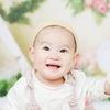 【お写真納品しました!】京成バラ園ローズ撮影会♡の画像
