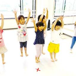 画像 【木場教室7月開講!】0歳から親子で通えるリトミック教室 の記事より 11つ目