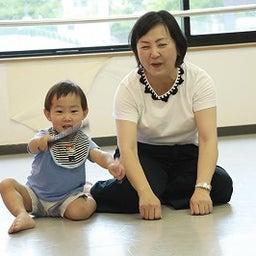画像 【木場教室7月開講!】0歳から親子で通えるリトミック教室 の記事より 8つ目