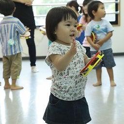 画像 【木場教室7月開講!】0歳から親子で通えるリトミック教室 の記事より 7つ目