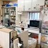 モノだらけで家事がしづらいコンロ・シンク周りが劇的に改善!【整理収納コンサル事例】の画像