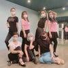 #173  ウォーキングパフォーマーで踊った☆の画像