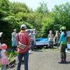 6/20(日)瀬上沢クリーンアップ作戦が開催されますの画像