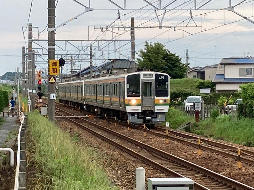 本線 遅延 東海道 東海道本線