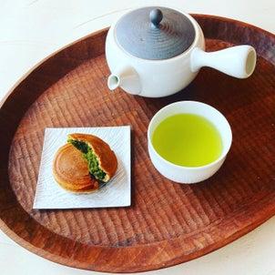新茶ってやっぱり普通のお茶と違いますか?の画像