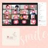 笑顔温泉@乙女温泉開催しました!の画像