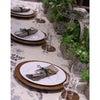 5月のRUHE SALONテーブルコーディネートレッスン♪の画像