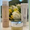 BLANCハーブ化粧品の画像