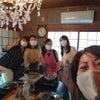今週末は料理教室や朗読会のコラボケータリング~若谷佳美さんの大人甘酸っぱい物語の語りは素敵...の画像