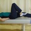 疾患学習と保存療法 「腰痛予防・改善体操」【2】筋力トレーニング その②の画像