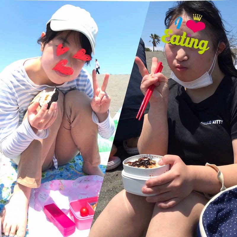 o1080108014946687166 - ♪5月23日(日)♪ toiro戸塚