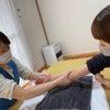 歯科衛生士さんがベビマ資格取得中ですの画像