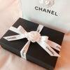 【購入品】1年で3万円も値上がりしていたCHANELのバッグ。の画像