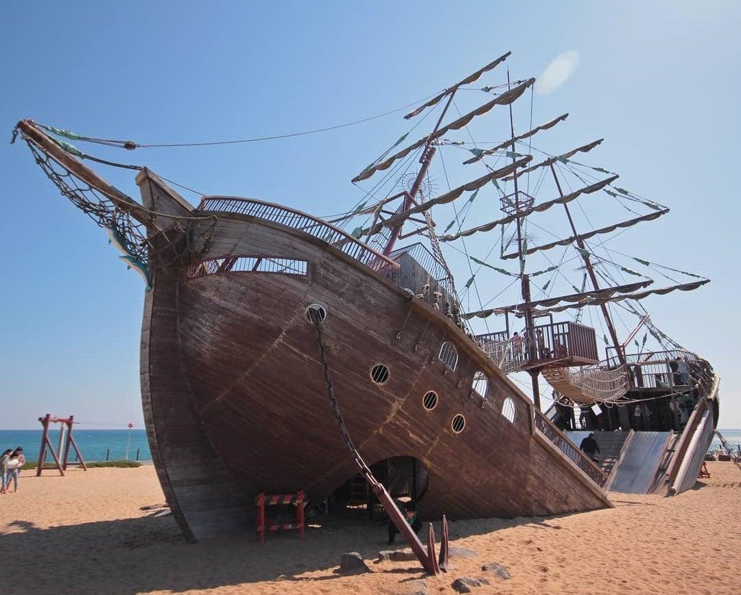 船 ジョーク 沈没 ズバリ! 各国の国民性を的確に表した『沈没船ジョーク』とは?