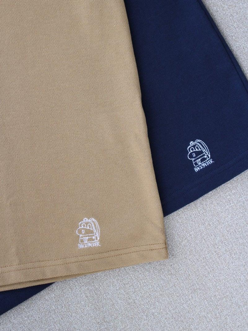 """夏快適なTシャツ""""image"""""""
