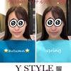 今日のパーソナルカラー美女~ターコイズブルーは日本人には難しい?の画像