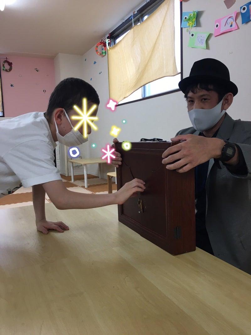 o1080144014947669417 - ♪5月24日♪(月)toiro戸塚