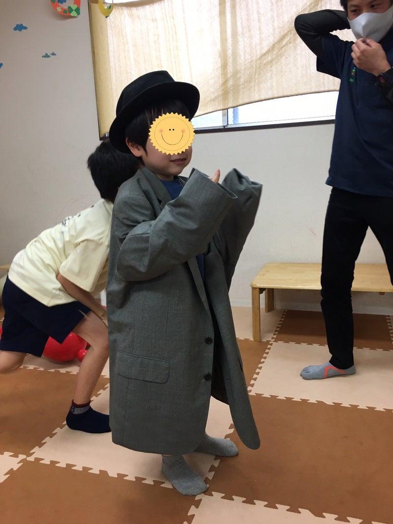 o1080144014947669478 - ♪5月24日♪(月)toiro戸塚