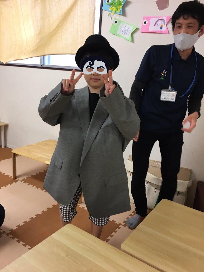 o1080144014947669482 - ♪5月24日♪(月)toiro戸塚
