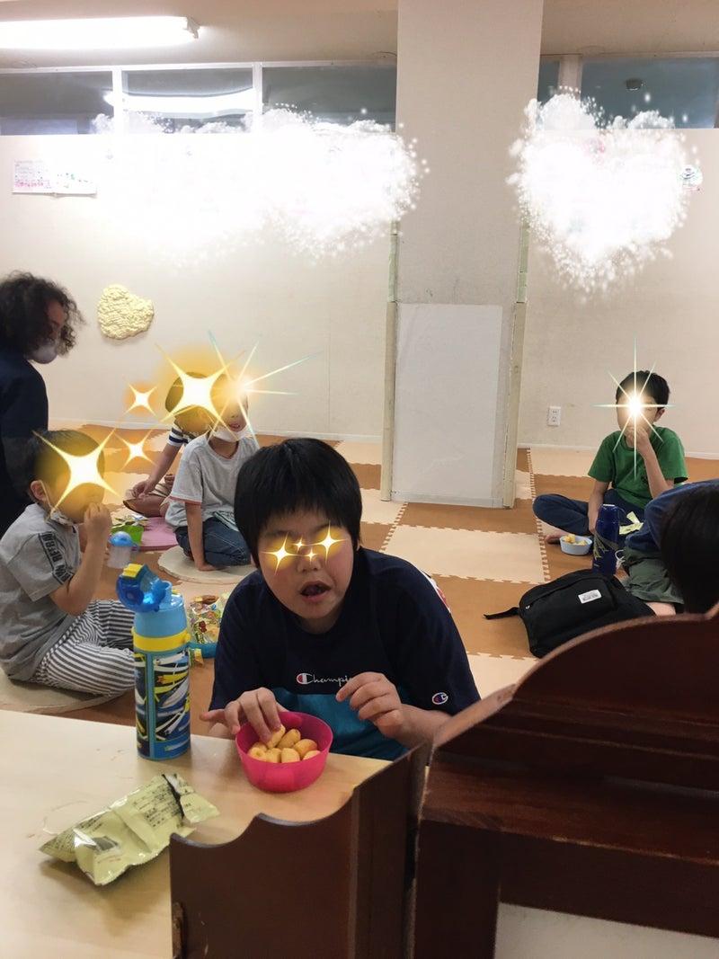 o1080144014947669432 - ♪5月24日♪(月)toiro戸塚