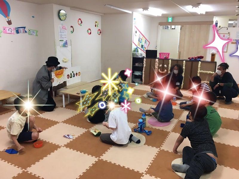 o1080081014947669464 - ♪5月24日♪(月)toiro戸塚