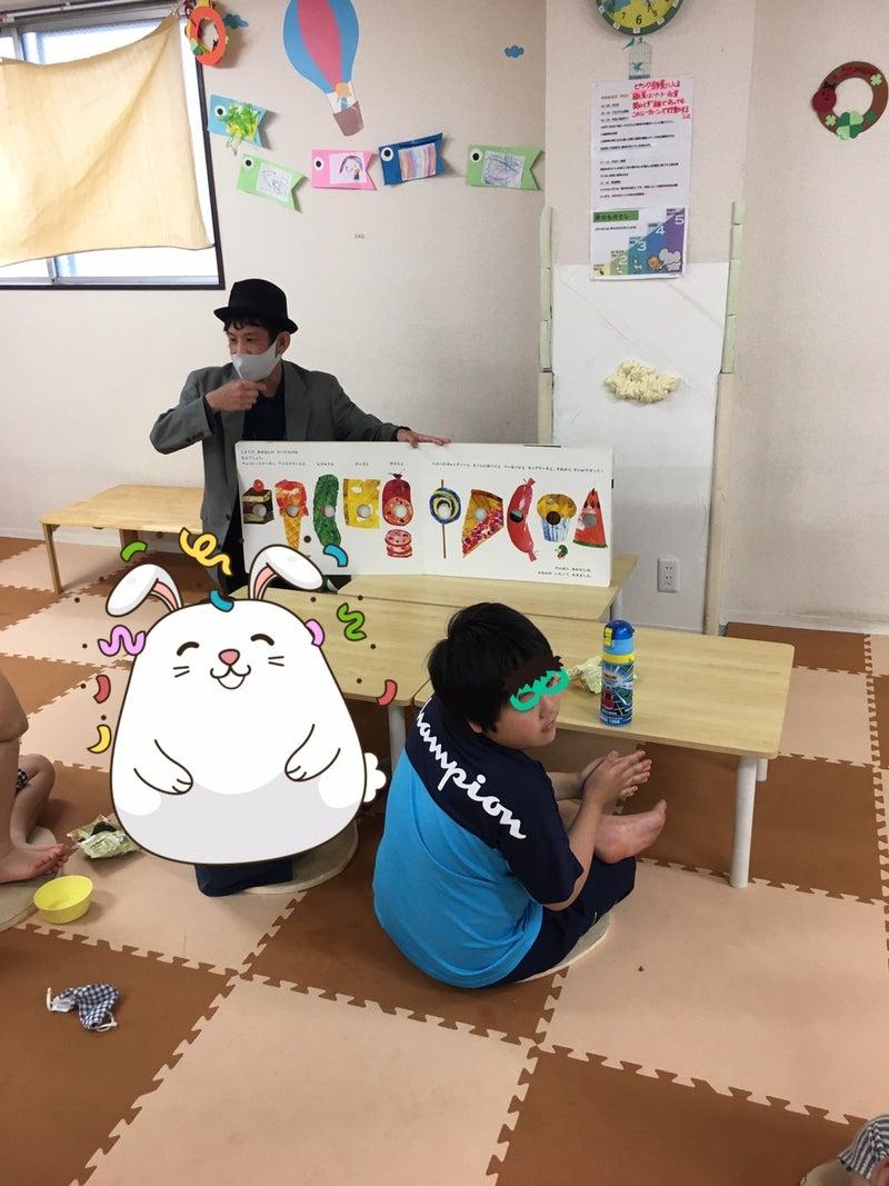 o1080144014947669469 - ♪5月24日♪(月)toiro戸塚