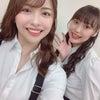 ♪.未来研スタジオ生配信!ゆめりあい! 金澤朋子の画像
