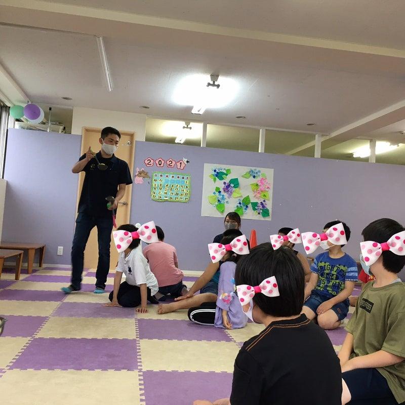 o1080108014947685393 - ♪5月24日(月)♪toiro戸塚