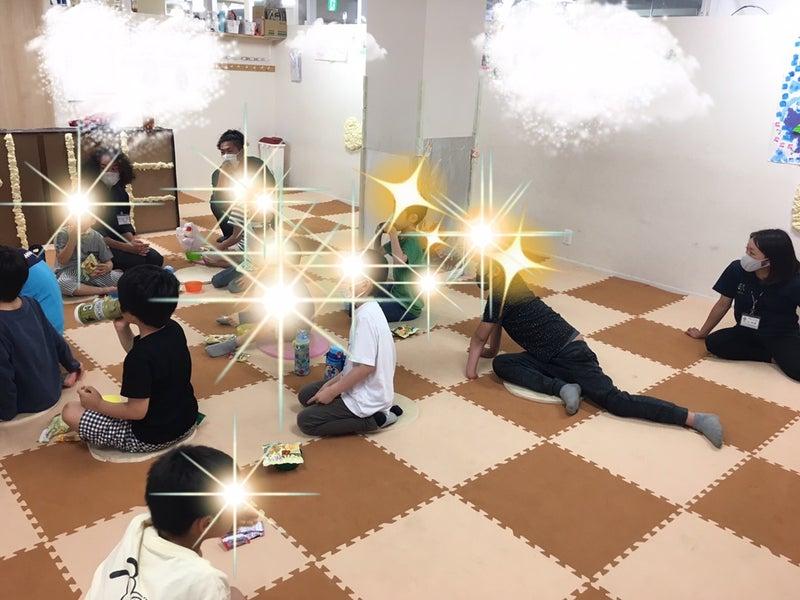 o1080081014947696162 - ♪5月24日♪(月)toiro戸塚