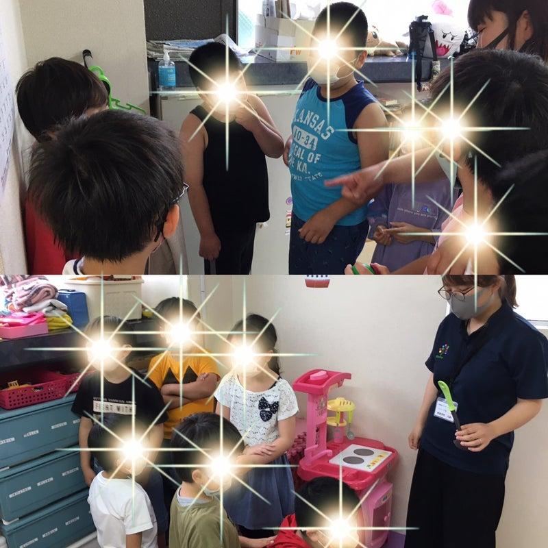 o1080108014947685405 - ♪5月24日(月)♪toiro戸塚