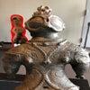 VIVA JOMON ! 「北海道・北東北の縄文遺跡群」世界文化遺産登録の見通しにの画像