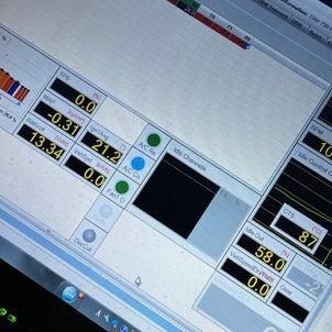 NA8,フル制御完了、FD2制御完了、MR-S,K20Aドラシャブーツ交換、DC5、K21R製作の画像