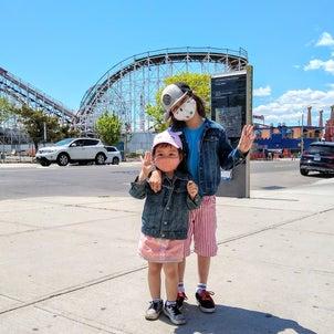 ニューヨークのママ必見! 3歳 無料!パブリックスクール締切まじか!!!の画像