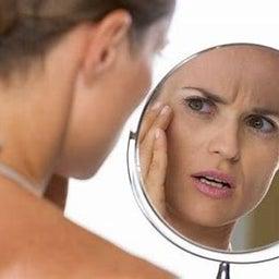 画像 発毛クリニックと増毛クリニック の記事より