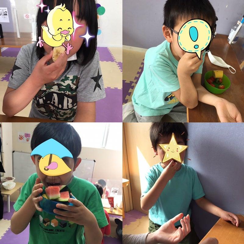 o1080108014948169000 - ♪5月15日(土)♪toiro戸塚