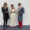 ♪.未来研スタジオ!奇跡の共演!つばき! 金澤朋子の画像