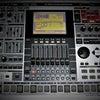 グルーブボックスの修理 ローランド MC-909 パッド不良 ボタン不良 スライダーガリの画像