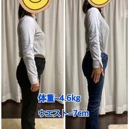 画像 【今夜無料セミナー!】お腹痩せに効果絶大なエクササイズ の記事より 6つ目