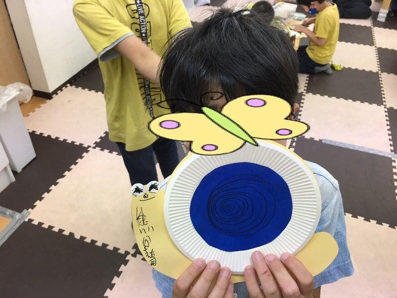 o1080081014948614629 - 5月24日(金) toiro西谷 カタツムリ工作