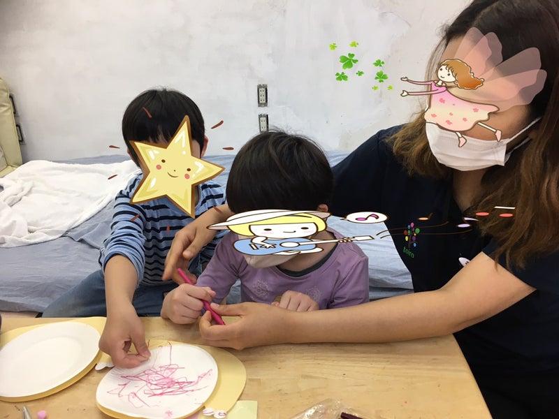 o1080081014948601950 - 5月24日(金) toiro西谷 カタツムリ工作