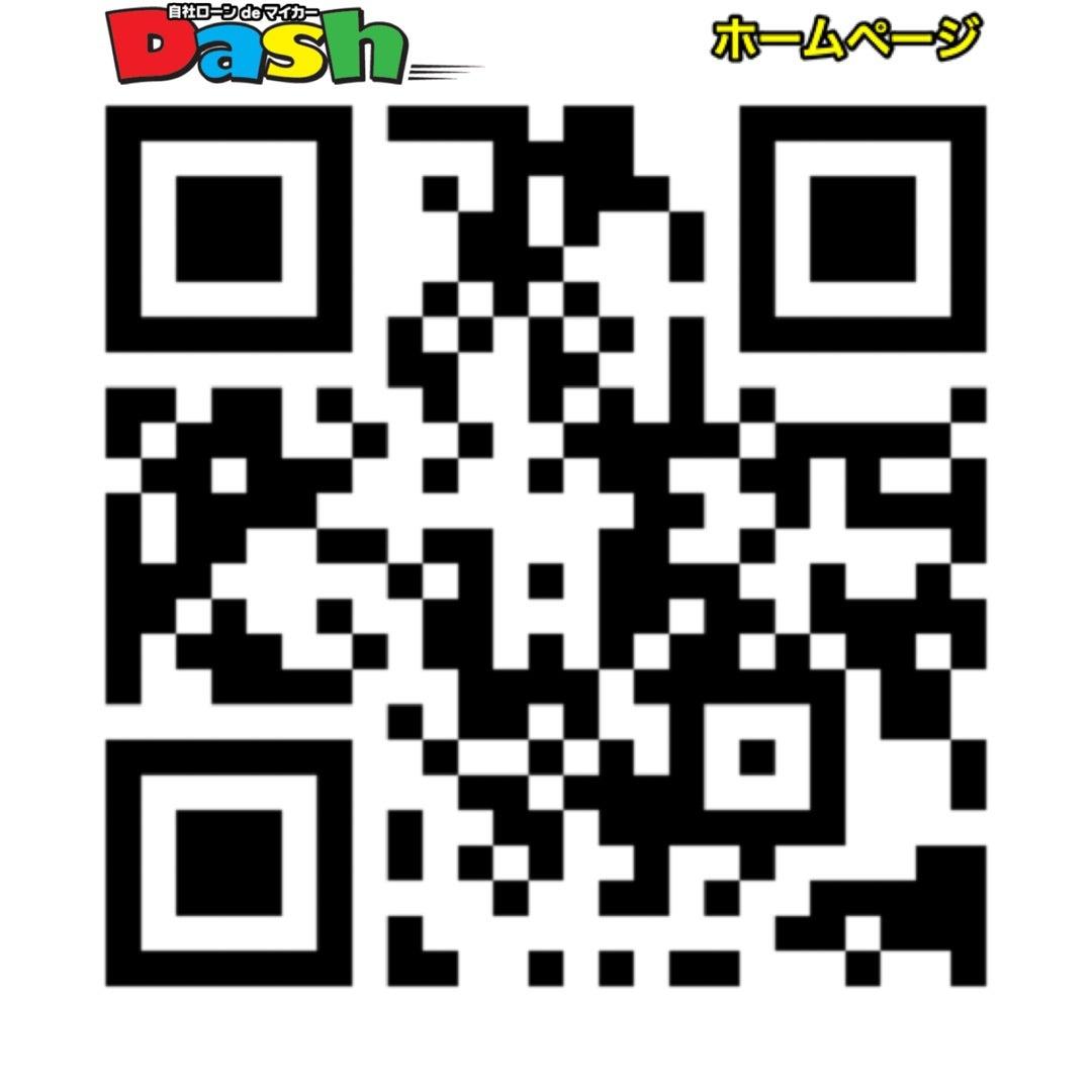 {356FA261-BD6C-44A3-B832-10B8965162C6}