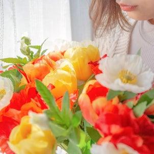 《お知らせ》自分の生まれ持ったお花(魅力)を知るプチセラピーの画像