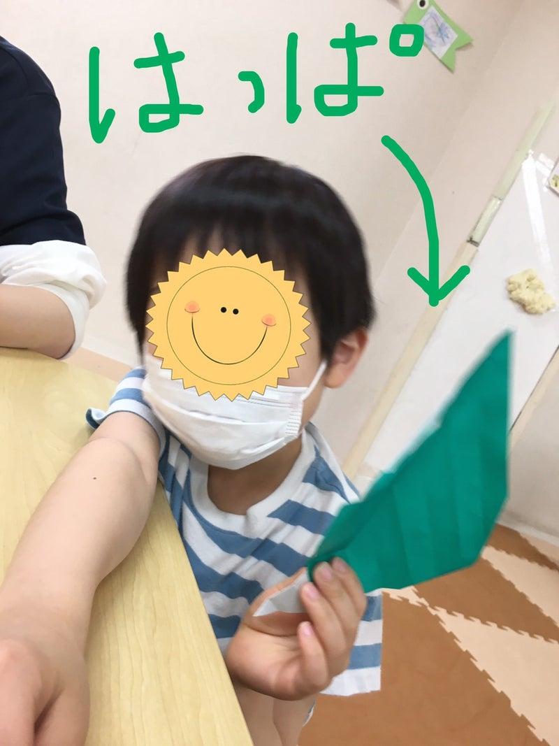 o1080144014948868407 - ♪5月22日(土)♪toiro戸塚