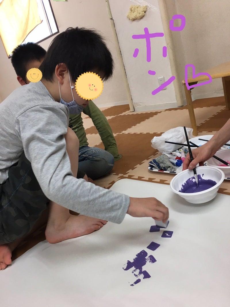 o1080144014948868328 - ♪5月22日(土)♪toiro戸塚